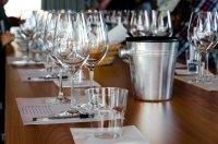 Diplôme WSET de Niveau 3 en Vins