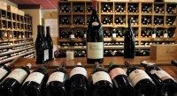 """Formation """"Développer sa performance commerciale grâce à la maîtrise des techniques de vente"""" - Université du vin"""