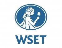 Formation WSET 2 - Marseille