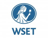 Formation WSET 1 - Marseille