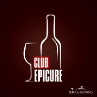 Club Epicure Montpellier - Soirée de Lancement