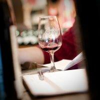 WSET 2 Certification Dégustation et Conseil en Vins