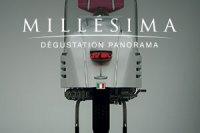 Dégustation Panorama Grands Vins Italiens