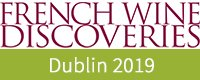 French Wine Discoveries Dublin