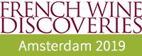 French Wine Discoveries Amsterdam
