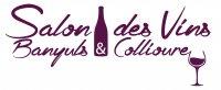 Salon des Vins Banyuls & Collioure 2019