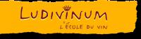 Ludivinum : Vignobles et vins du val de Loire, de Champagne et d