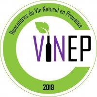 VINEP - Rencontres du Vin Naturel en Provence