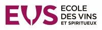 Diplôme EVS en vins et spiritueux français - niveau 2