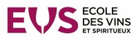 Diplôme EVS en vins et spiritueux français - niveau 1
