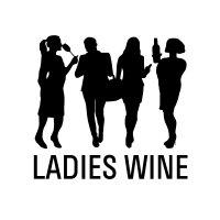Ladies Wine : Faites du tri et organisez l