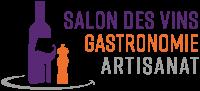Salon vins de France, gastronomie et artisanat