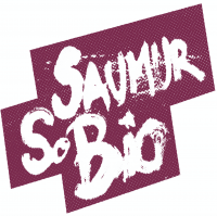 Saumur So bio - événement annulé