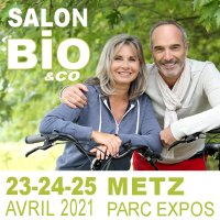 SALON BIO&CO METZ