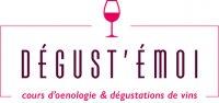 WSET niveau 1 en vins à Lyon