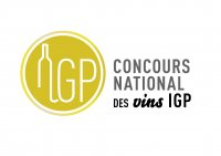 18e édition du Concours National des vins IGP - édition Languedoc Roussillon