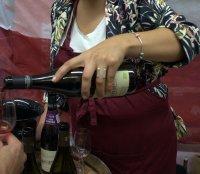 Rendez-vous virtuel pour découvrir le BTSA Technico-Commercial Vins et spiritueux