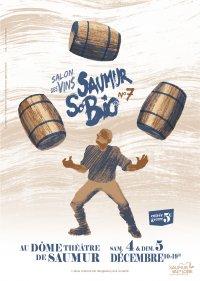 Saumur So Bio