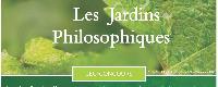 Jeu-Concours Les Jardins Philosophiques - Vignobles Brumont