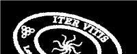 Les chemins de la vigne en Europe : Iter Vitis Awards 2018