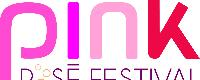 Pink Rosé Festival 2019 - 3ème édition