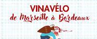 Vinavélo : de Marseille à Bordeaux - Sur la route des amphores massaliètes
