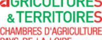 Formations en viticulture de la région Pays de La loire - De la vigne à la commercialisation