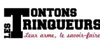 Les Tontons Trinqueurs - Paris
