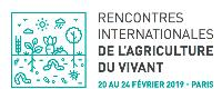 Rencontres Internationales de l