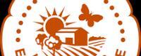 Formation : Se préparer à la certification Haute Valeur Environnementale : HVE