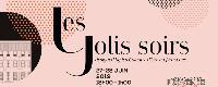 Les Jolis Soirs designed by des Coteaux d