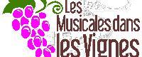 Les Musicales dans les Vignes - 7ème édition
