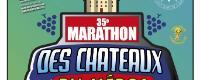 35ème Marathon des châteaux du Médoc