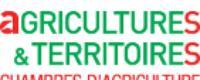 Formations : Augmenter la fertilité de vos sols & Sécuriser ses rendements face aux aléas climatiques