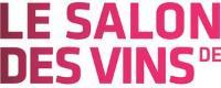 34ème édition du Salon des Vins de Loire
