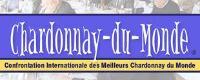 Concours Chardonnay du Monde