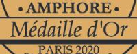 24 ème édition du concours international des vins bio et en conversion - Inscriptions des vins