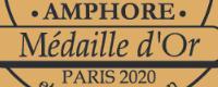 24ème édition du concours international des vins biologiques. Inscription des jurés