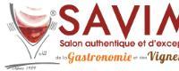 19ème édition du salon SAVIM printemps