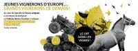 Vinisud : la maison Cazes présente ses (très) vieux vins doux naturels (1931-1962)