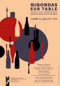 Finlandia: el mercado de vinos y licores al por menor en 2013