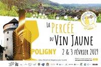 Route de la soif : pas d'impasse sur les vins du Beaujolais pour la présidence chinoise !
