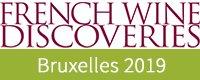 Champagne : Guillaume Roffiaen prend la direction œnologique de Nicolas Feuillatte