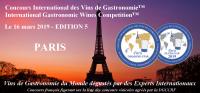 Le Prix René Renou récompense le Jazz et le vin à Marciac