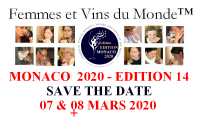 Charentes : la chaptalisation des vins autorisée en 2012