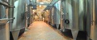 Espagne : elle est (enfin) née l'Organisation Interprofesionnelle du Vin