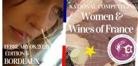 Le premier producteur de vins du Beaujolais consolide ses réseaux embouteillés et vrac
