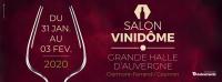 Indications géographiques, la valeur ajoutée des vins européens [exclusif]