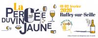 Flavescence dorée : les ''élus du vin'' résolus à une lutte (enfin) européenne