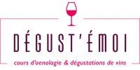 Fines bulles de Loire : Ackerman rachète le vignoble Jean-Paul Couamais (Vouvray)